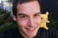 Pokémon GO-avontuur