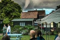 Tornado Engeland