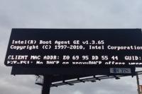 error billboard