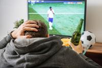 rivm voetbal