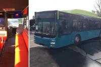connexxion lijnbus te koop