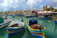 malta toeristen betalen