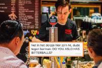 nederlanders engels