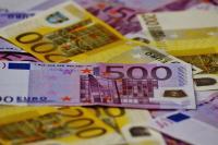 2.000 miljard euro