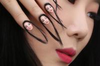 nagelsalon