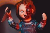 angstaanjagende pop