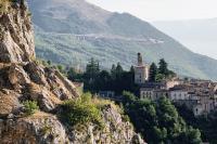 huis voor 1 euro italie