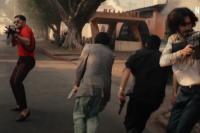 narcos mexico seizoen 3