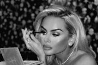 sarah van soelen instagram