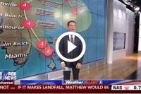 matthew orkaan