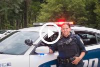 Politie blaast eigen test in