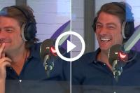 radio 538 luisteraar