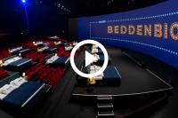 beddenbioscoop