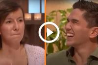 first dates betaalmoment